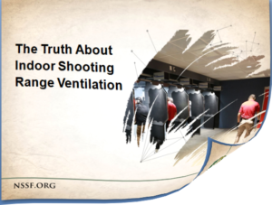 7_the-truth-about-indoor-shooting-range-ventilation_ndpdf-copy